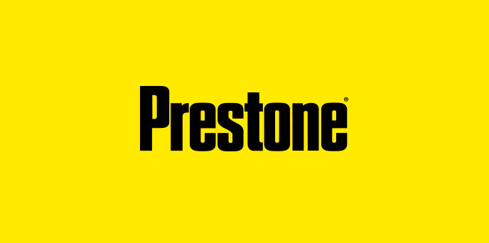 Schiefer Chopshop Named AOR for Prestone Products Corporation
