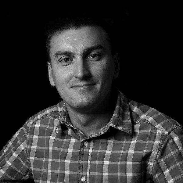 Evgeniy Polyakov