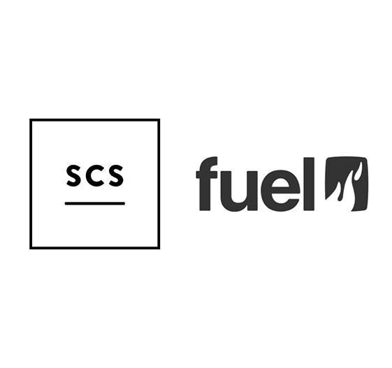 Schiefer Chopshop Acquires Fuel to Expand Its Digital Capabilities and Raise Its Innovative Integrated Marketing Offerings to the Next Level