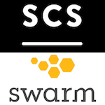 News of Firms: SCS Merges with Swarm